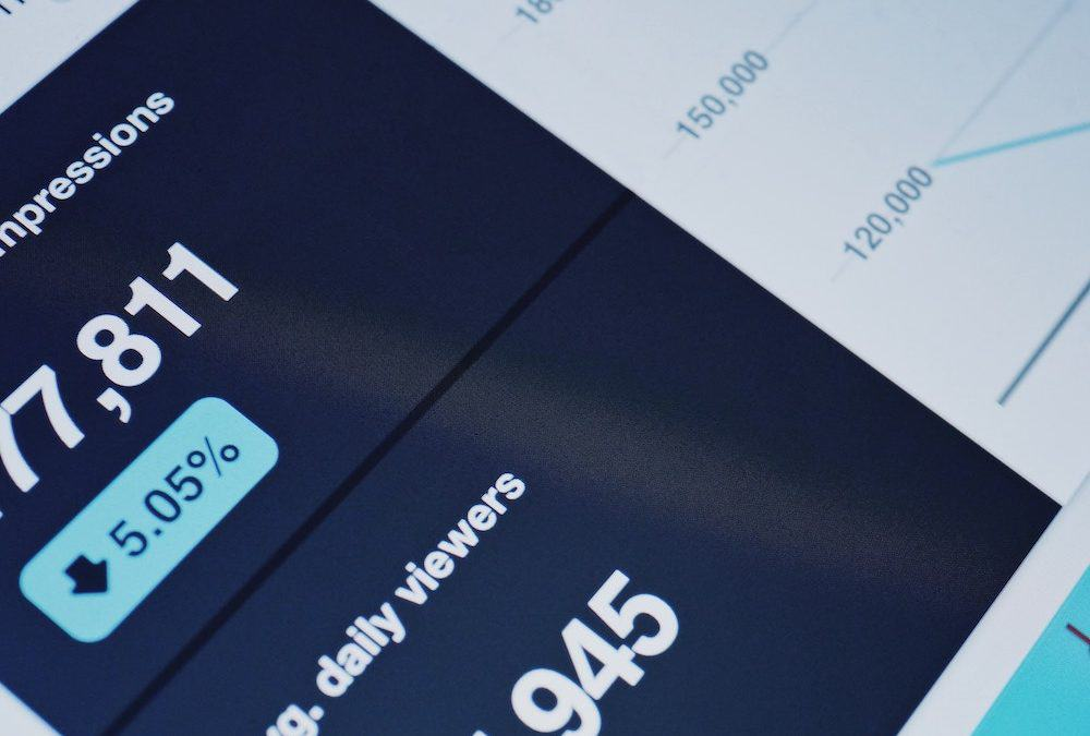 Five Ways To Make Your Website Rank Better Right Now